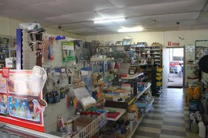 resized store interior