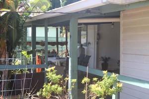 resized verandah